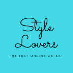 style lovers